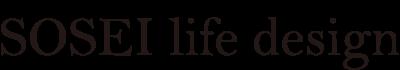 SOSEI life design